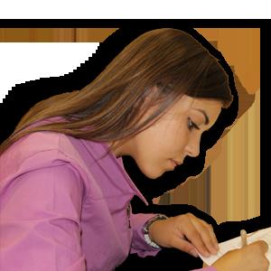 Alessandra Balli amministrazione laboratorio Balli